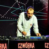 SeBAss DJ