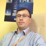 Alexey  Soloshenko