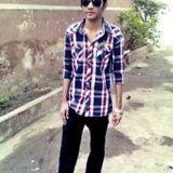 Daniyal Ahmed