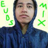 euds_mix