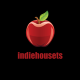 indiehousets
