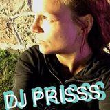 Dj Prisss_Priscilla Desbiens