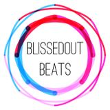 blissedoutbeats