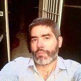 Tadeu Nasser