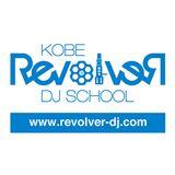 revolver_dj