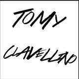 Tomy Clavellino