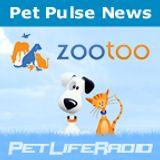 Pet Pulse News - Weekly Pet &