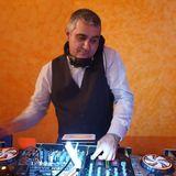 Sergio DJ Action