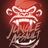 Jungle Assault