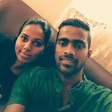 Sudarshana Lanka