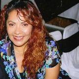 Angy Monina