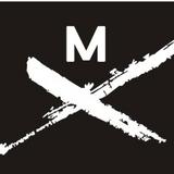 Medio Extremo Podcast