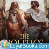 Politics by Aristotle