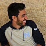 Bassem Abd Elrahman