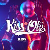 Kiss Olé by LOS40 Dance