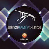 Bridge Family Church