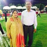 Arshya Rehman