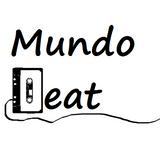 Mundo Beat
