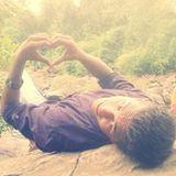 Ashish Rock