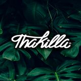 Thakilla (Joi Karyl)