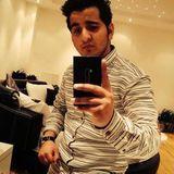 Ariete Zeeshan Arif