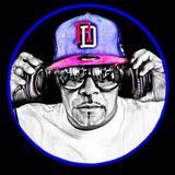 DJ RaDz