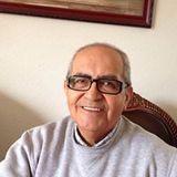 Nelson Rene Salgado