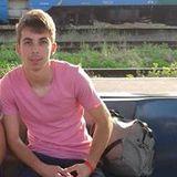 Alex Enache