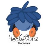 Headphonz69