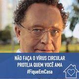 Bosco Carvalho
