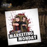 Introducing: Season 2 of Marketing Monday