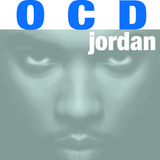 OCD Jordan