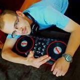 DJ lubis-Best of remixes 2013