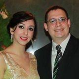 Erasmo Valladares