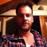 Chris Foukas tech house mix 2013