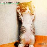 KCRadio