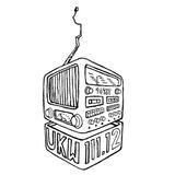 Radio Betzingen - UKW 111.12