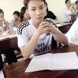 Tùng Thanh Nguyễn