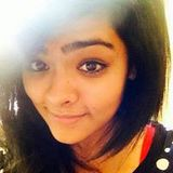 Hanisha Sadhwani