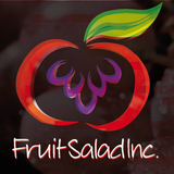 Fruit Salad Incorporated