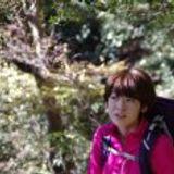 Misato Watase