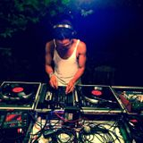 Jah Criss aka Dubmaster in the mix