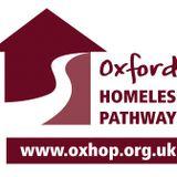 Second OxHoP Radio Podcast