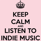 That Indie Thing