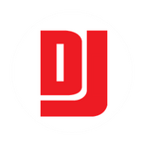 DiscJockPro