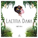 Laëtitia Dana