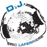 """Le Party du FM 1033 - Montage """"House"""" (Part I) de DJ Eric Laferriere"""
