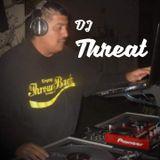 Old Skool Funk Klassic's       DJ Threat (805)