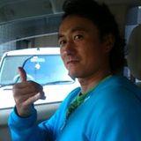 Kenji  Nakajima