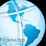 First Federated Church